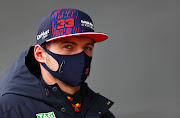 Asked whether Red Bull could truly challenge for the championship, Max Verstappen said it was too early for such a discussion.