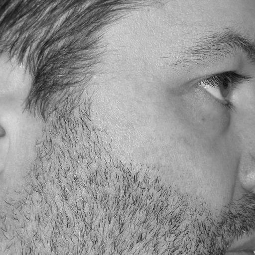 Neil Coghlan avatar image