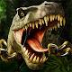 Carnivores: Dinosaur Hunter (game)