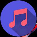 Nepali Songs Lyrics and Chords icon