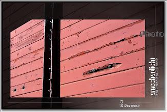 Foto: 2007 10 30 - R 03 09 18 0B8 - P 024 - gebrettert