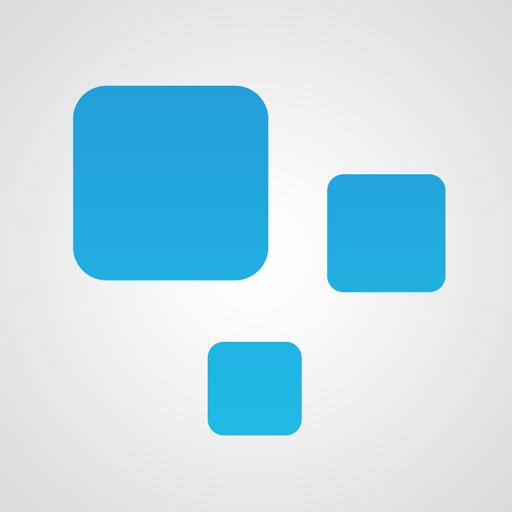 TinyByte Apps avatar image