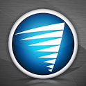 SwannView Pro HD icon
