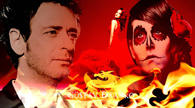 Photo: He visto a Lucy  Un espacio singular http://infernomax.blogspot.com.ar/