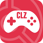 CLZ Games - Game Database 4.14.2