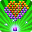 Bubble Shooter 2018 HD APK
