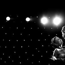 Wedding photographer Narciso Souza (narcisosouza). Photo of 15.02.2014