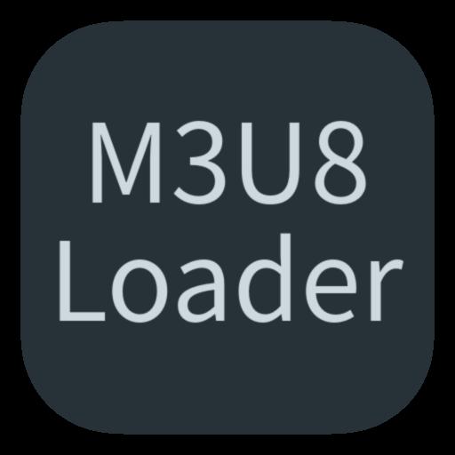LECTEUR M3U8 TÉLÉCHARGER