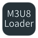 M3U8 Loader 1.2.146 APK Download