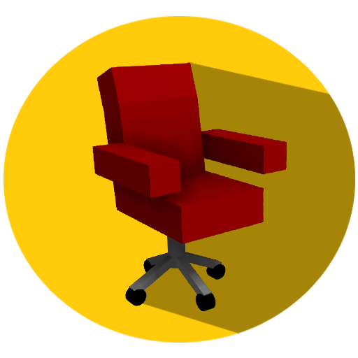 Furniture Mods for Minecraft 書籍 App LOGO-硬是要APP