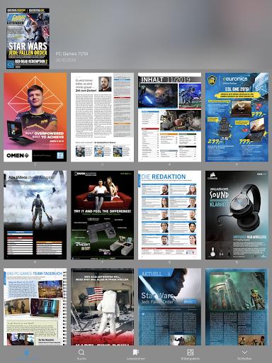 PC Games 4.3.6 screenshots 5