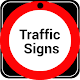 Traffic Signs for PC-Windows 7,8,10 and Mac
