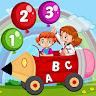 com.gkgrips.preschoollearning