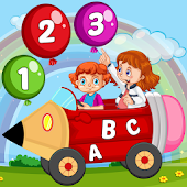Preschool Activities for Toddlers - Toddler Play