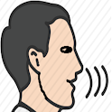 Speech Text & Text Speech - with Amazing Features icon
