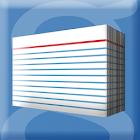 gFlash+ Flashcards & Tests icon