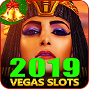 Vegas Casino Slots 2019 - 2,000,000 Free Coins 1.0.8