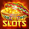 Slots of Vegas APK