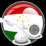 Radio Tajikistan ?? Tajikistan Music News Radio