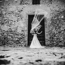 Wedding photographer Fabrizio Guerra (fabrizioguerra). Photo of 21.06.2015