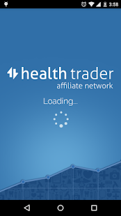 Health Trader- screenshot thumbnail