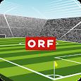 ORF Fußball
