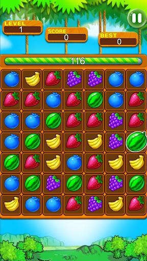 Fruit Splash  screenshots 13