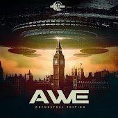 AWE Orchestral Edition