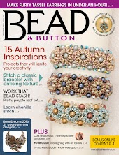 Bead & Button