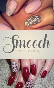 Smooch Nails and Beauty - náhled
