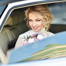 Wedding photographer Rashid Bakirov (maksi8888). Photo of 01.03.2015