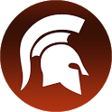 Herculaneum icon