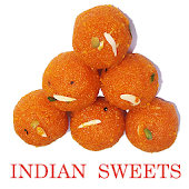 Tamil Nadu Sweet Recipes