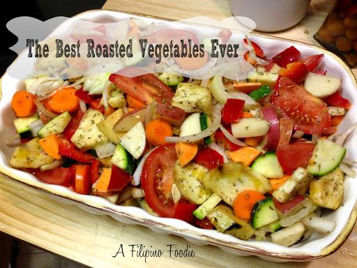 10 best filipino vegetarian recipes forumfinder Choice Image
