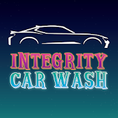 Integrity Car Wash Systems