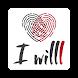 iwilll