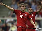 Dortmund verloor met 2-1 tegen Köln