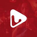 Cine Vision V4 icon