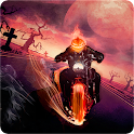 Ghost Racing 2016 icon