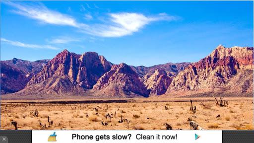 玩免費娛樂APP|下載BF世界景观墙 app不用錢|硬是要APP