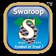 Swaroop Agro Download on Windows