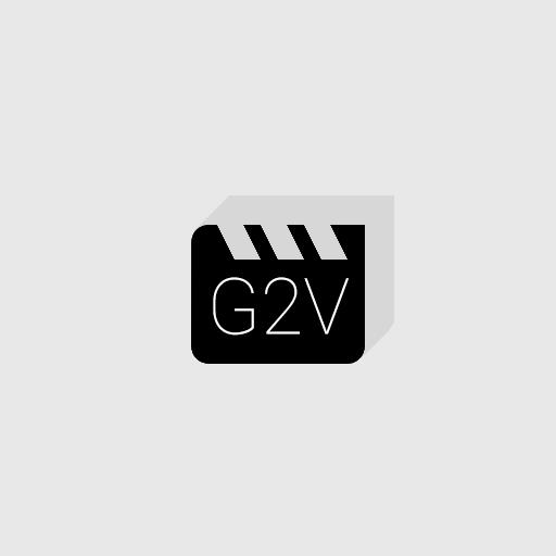 GIF2VID