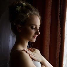 Wedding photographer Alisa Kolesnikova (alisa9111). Photo of 02.03.2016