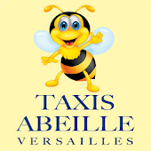 Taxis Abeille