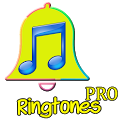 Western ringtones for your phone icon