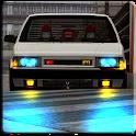Doğan Driving Simulatör icon