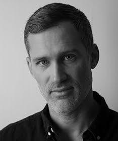 Anders Blentare