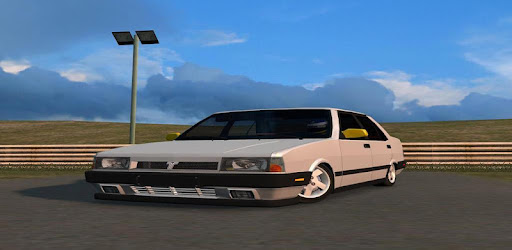 Şahin Honda Bmw Drift 3D for PC