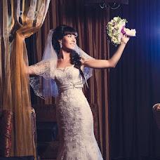 Wedding photographer Ivan Malafeev (ivanmalafeyev). Photo of 31.08.2013