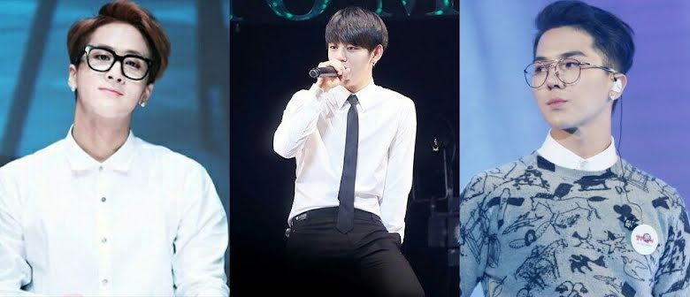 Photos prove BTS V has the best male S Line body in K Pop